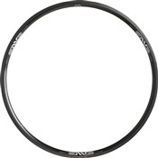 Image of Enve 25 Clincher Rear Road Rim