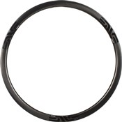 Image of Enve 3.4 SES Clincher Disc Front Road Rim