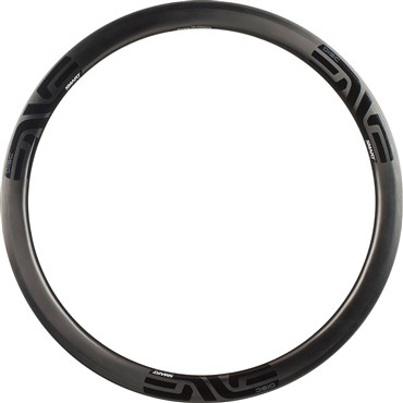 Image of Enve 3.4 SES Clincher Disc Rear Road Rim