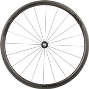 Image of Enve 3.4 SES Tubular CK Hub Front Road Wheel