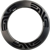Image of Enve 8.9 SES Tubular Rear Road Rim