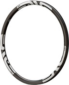 Image of Enve AM Clincher 27.5 650b MTB Rim