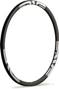 Image of Enve AM Clincher 29er MTB Rim