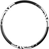Image of Enve CX Tubular Disc Gen 2 Cyclo Cross Rim