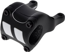 Image of Enve Carbon Direct Mount MTB Stem