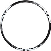 Image of Enve M50 Fifty 27.5 650b Gen 2 MTB Rim