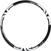 Image of Enve M60 Forty 27.5 650b Gen 2 High Volume MTB Rim