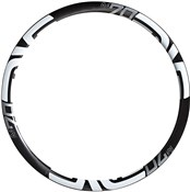 Image of Enve M70 Thirty 26 Gen 2 MTB Rim