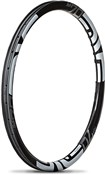 Image of Enve M70 Thirty 27.5 650b Gen 2 High Volume MTB Rim