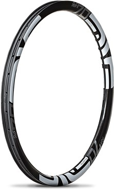 Image of Enve M70 Thirty 27.5 650b Gen 2 MTB Rim