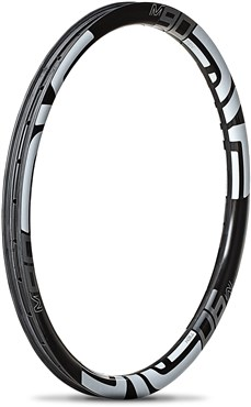 Image of Enve M90 Ten 26 Gen 2 MTB Rim