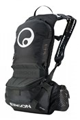 Image of Ergon BE1 Enduro Hydration Back Pack