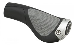 Image of Ergon GP1 Grips