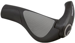 Image of Ergon GP2 Comfort  Grip