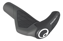 Image of Ergon GS2 Comfort Grips