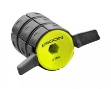 Image of Ergon HS100 Handlebar Support Barends