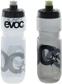 Image of Evoc 26oz Water Bottle