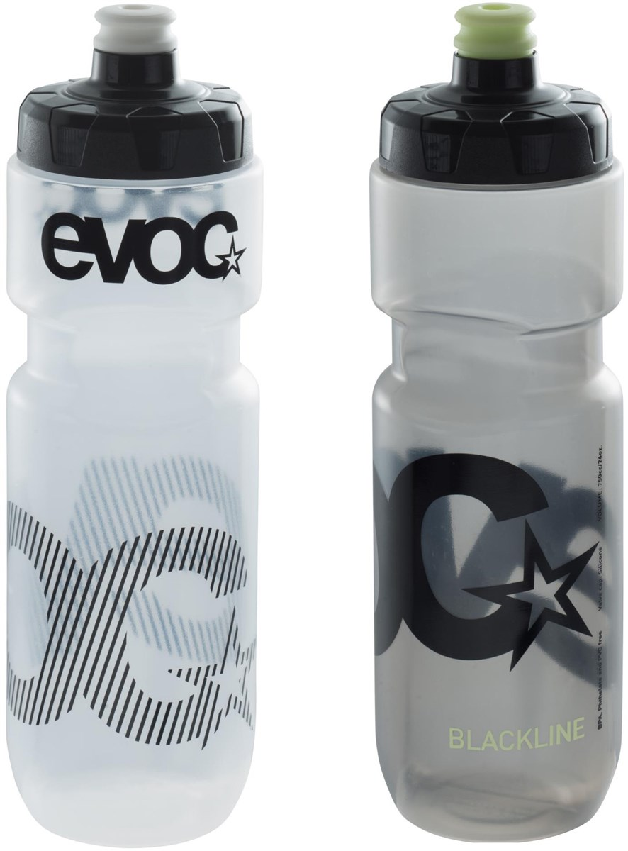 Evoc 26oz Water Bottle