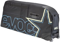 Image of Evoc BMX Bike Travel Bag
