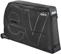 Image of Evoc Bike Travel Bag - 280L - Fits 29ers