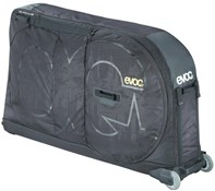 Image of Evoc Bike Travel Bag Pro