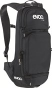 Image of Evoc CC 10L + 2L Bladder Hydration Backpack