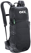 Image of Evoc CC 10L Backpack + 2L Bladder