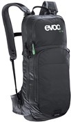 Image of Evoc CC 10L Backpack