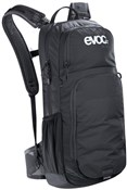 Image of Evoc CC 16L Backpack