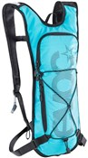 Image of Evoc CC 3L + 2L Bladder Hydration Backpack