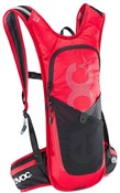 Image of Evoc CC 3L Race Backpack