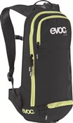 Image of Evoc CC 6L + 2L Bladder Hydration Backpack