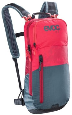 Image of Evoc CC 6L + 2L Bladder Hydration Pack