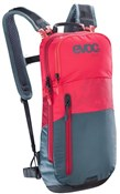 Image of Evoc CC 6L Backpack