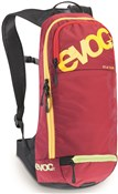 Image of Evoc CC Team Backpack - 6L