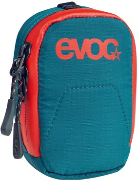 Image of Evoc Camera Case