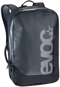 Image of Evoc Commuter 18L Backpack