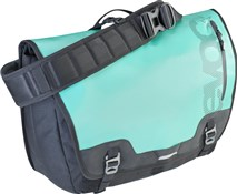 Image of Evoc Courier Laptop Bag - 20L