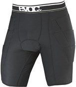 Image of Evoc Crash Pants With Pad