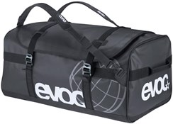 Image of Evoc Duffle Bag