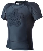 Image of Evoc Enduro Protection Shirt