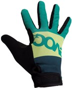 Image of Evoc Enduro Touch Team Long Finger Gloves