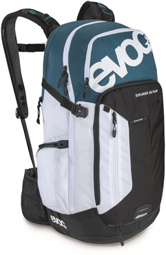 Image of Evoc Explorer Team Touring Backpack