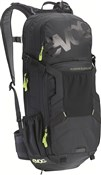 Image of Evoc FR Enduro Blackline Hydration Backpack