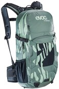 Image of Evoc FR Enduro Womens Backpack