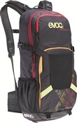 Image of Evoc FR Enduro Womens Hydration Backpack