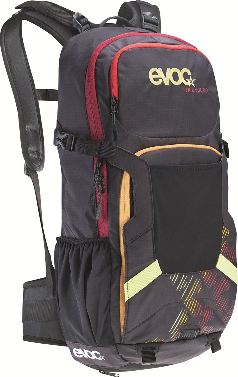 Evoc FR Enduro Womens Hydration Backpack