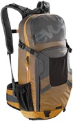Image of Evoc FR Freeride Enduro Backpack - 15L/16L