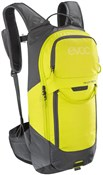 Image of Evoc FR Freeride Lite Backpack - 8L/10L