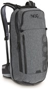 Image of Evoc FR Porter Hydration Backpack